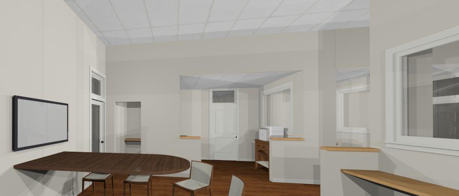 Post Up Your Renderings!-interior-render-1.jpg