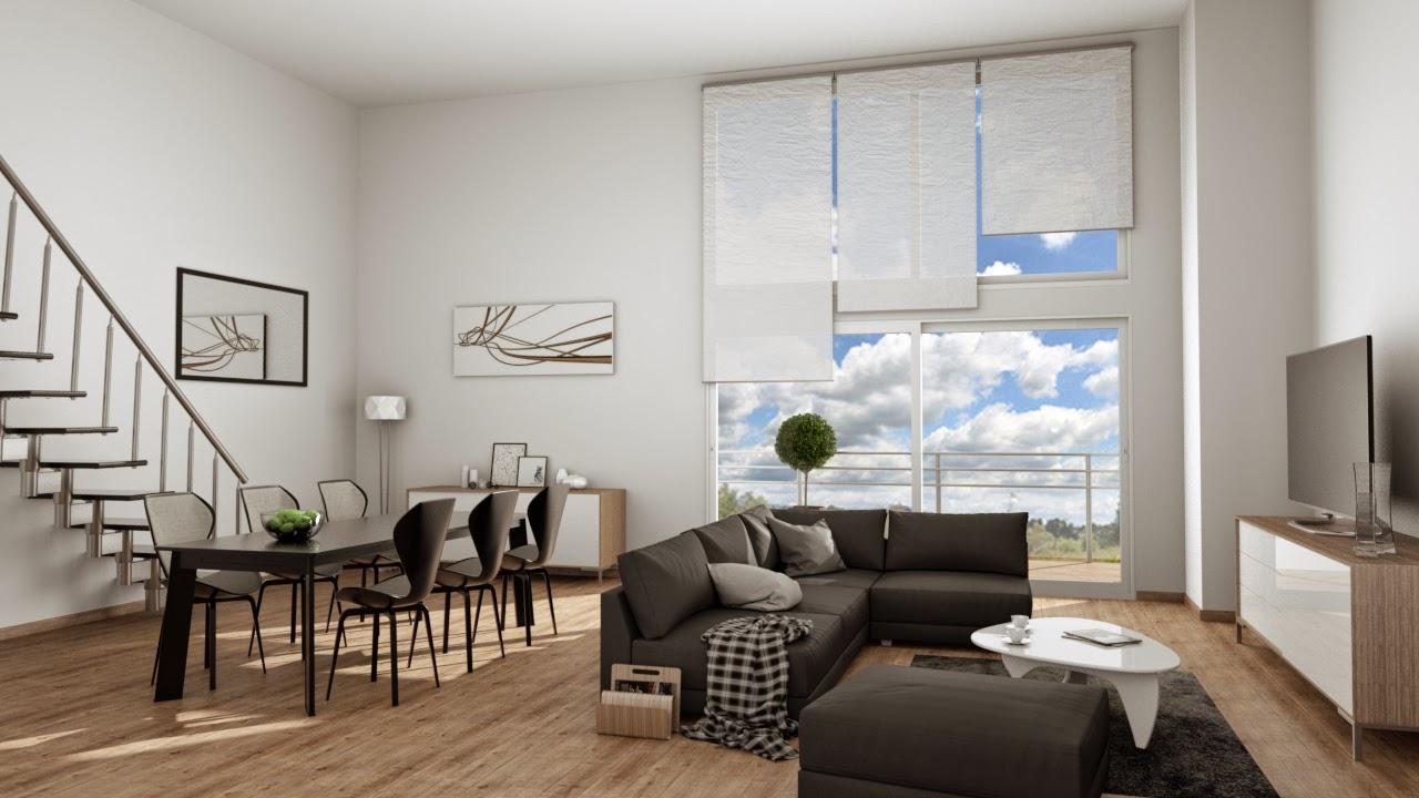 Post Up Your Renderings!-interior_livingroom.jpg
