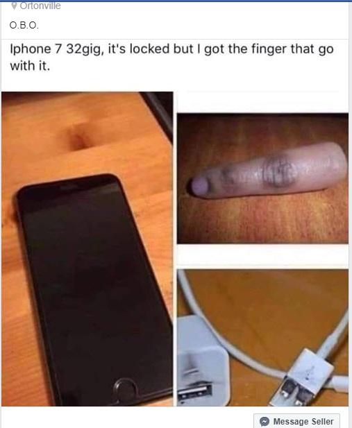 Random Pictures for Fun.-iphone-7-locked-finger.jpg