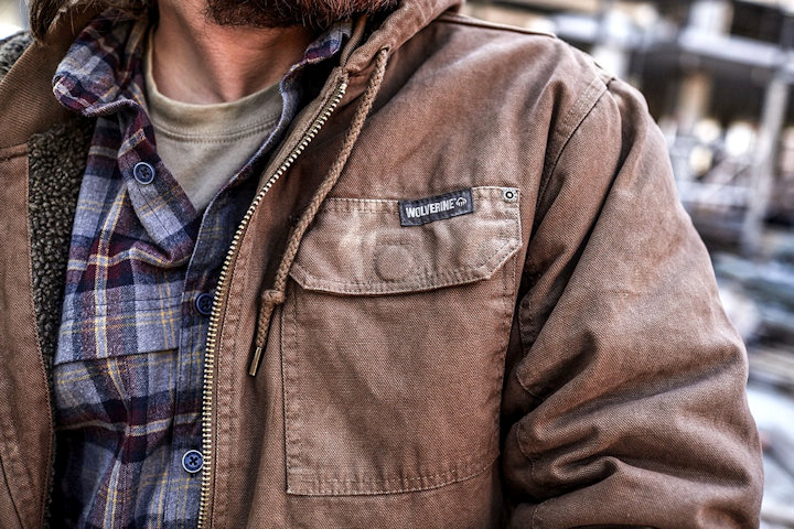 Giveaway: Wolverine Outfitting You From Head To Toe-ironwood-lifestyle.jpg