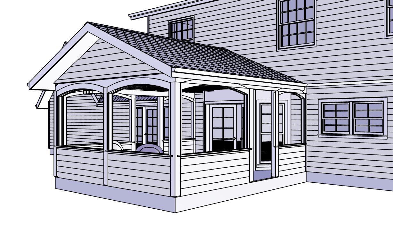 Chief Architect Premier VS Home Designer-iso-view.jpg