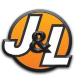 Name:  J_and_L_Custom_Concrete_Logo.jpg Views: 105 Size:  18.9 KB