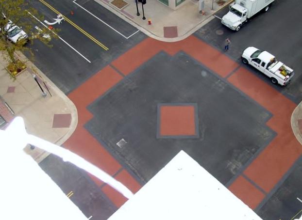 Stamped Asphalt intersection we did-jefferson-city-mo-crosswalks-027.jpg