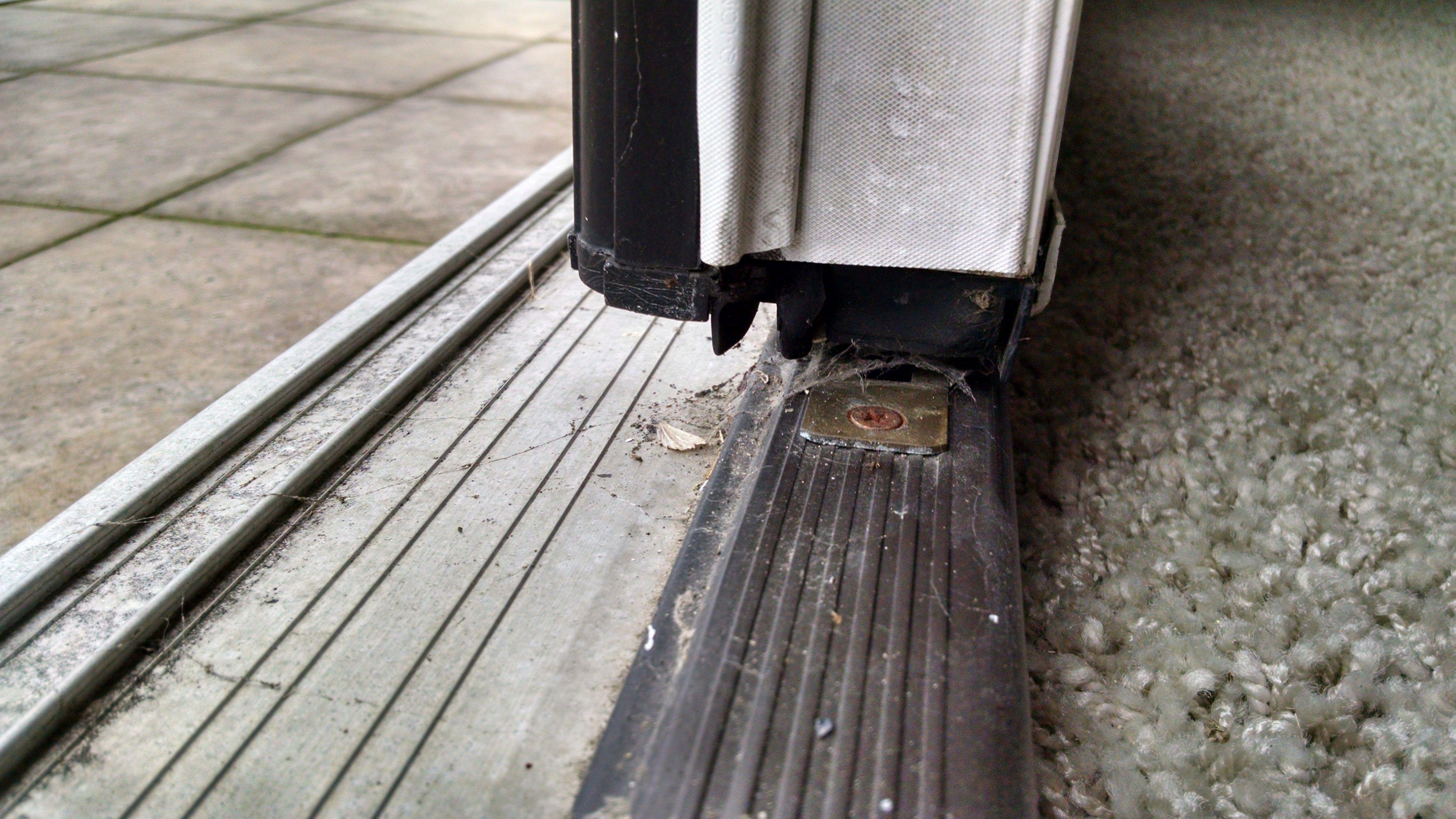 Jeld Wen French Door Problem & Jeld Wen French Door Problem - Windows Siding and Doors ...