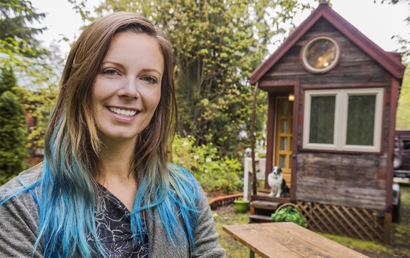 Is the tiny homes craze over?-jenna_new_lr-800x503.jpg