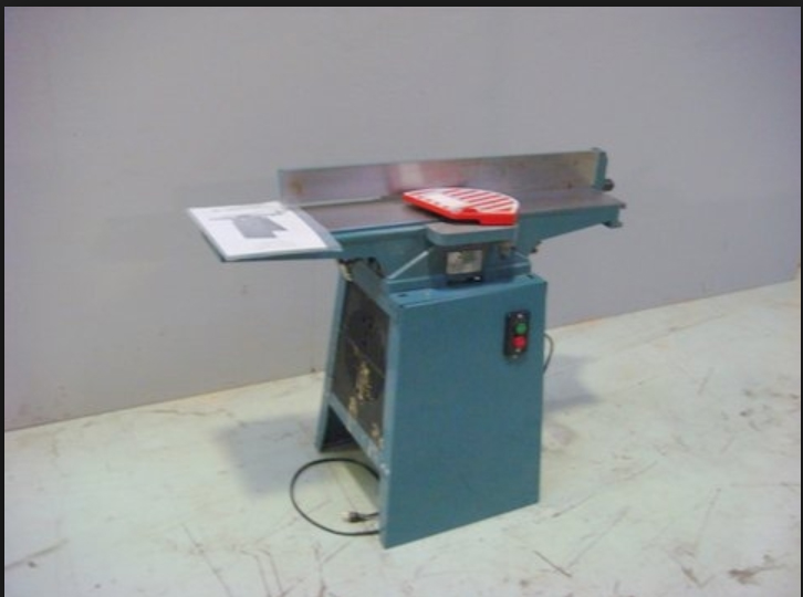 Benchtop Jointers for Site Work?-jntr.jpg