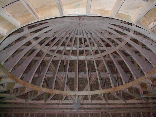 Easy Arches-job-photos-013.jpg