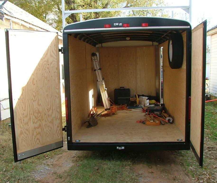 Job site trailers, show off your set ups!-jobt-0011.jpg