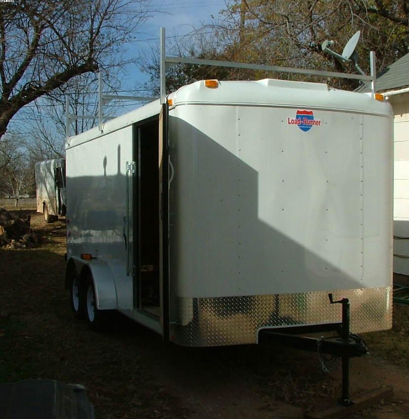 Job site trailers, show off your set ups!-jobt-0033.jpg