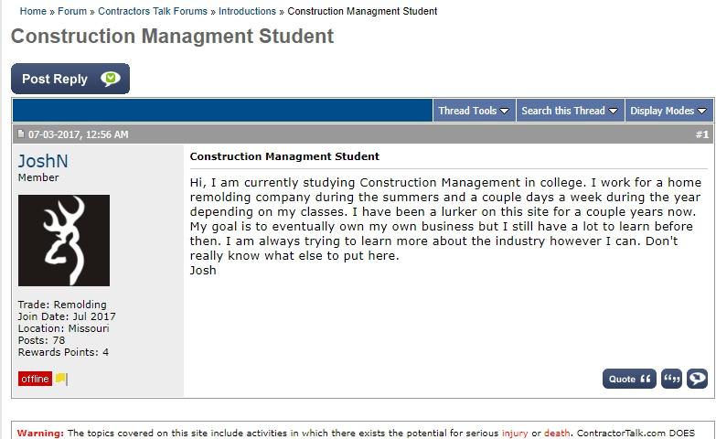 Builders Competition-joshn-ct-student.jpg