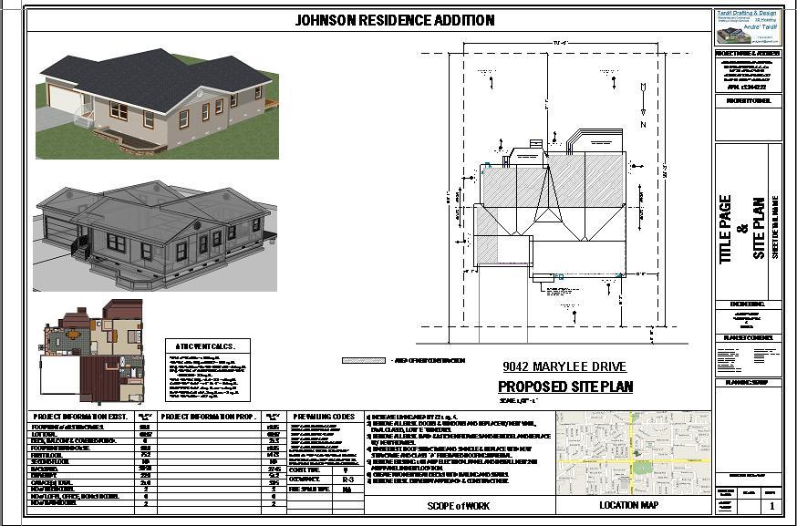 Home Design Software   I.e. Punch Home U0026amp; ...