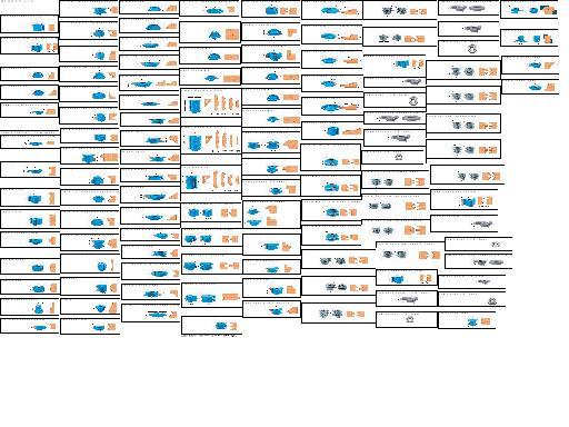 Shaper & Router profile chart....-jpeg-shaper-profile.jpg