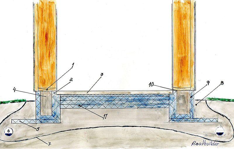 Garage slab 20' X 20' edge concerns-.jpg