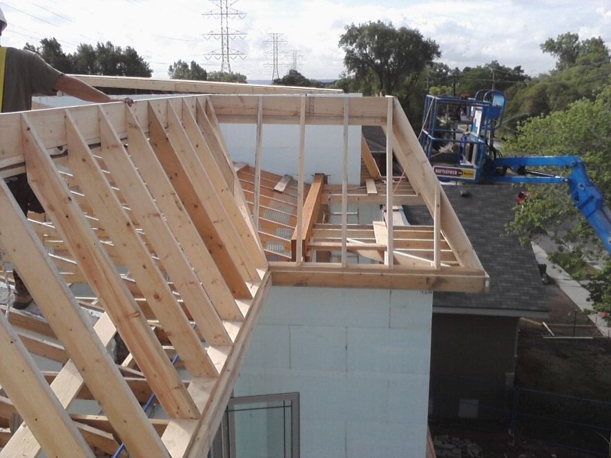 Post A Picture Of Your Current Job -- Part II-july-26-roof-framing-2-.jpg