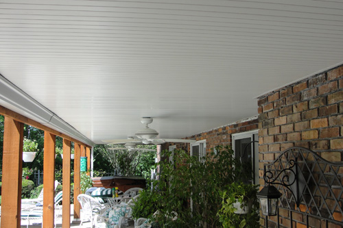 Dry-Snap deck drainage-jw606.jpg