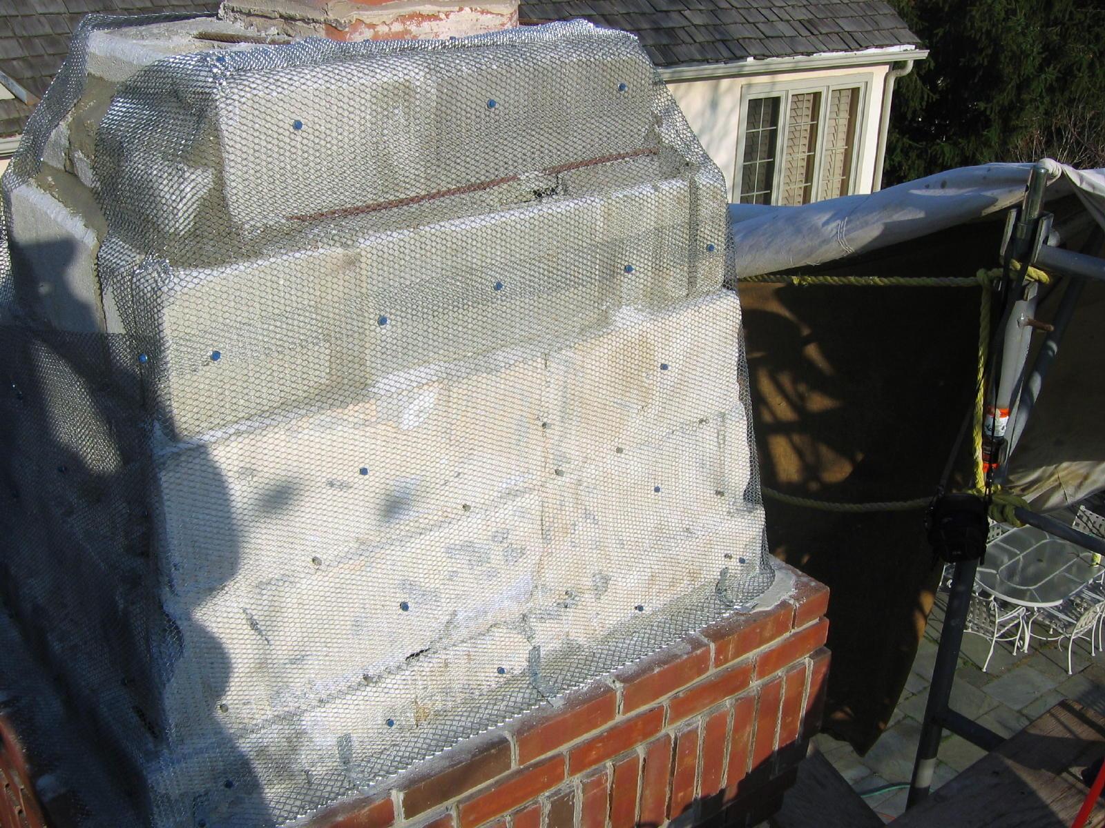 Work pics-kay-chimney-040a.jpg