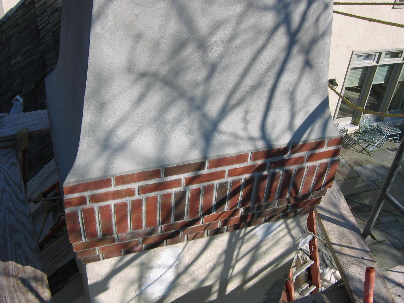 Work pics-kay-chimney-067a.jpg