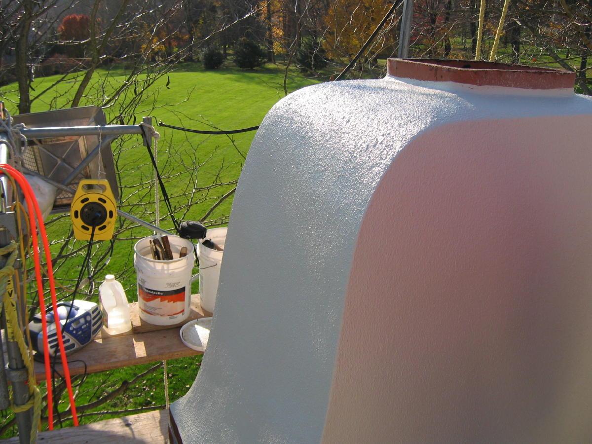 Work pics-kay-chimney-071a.jpg