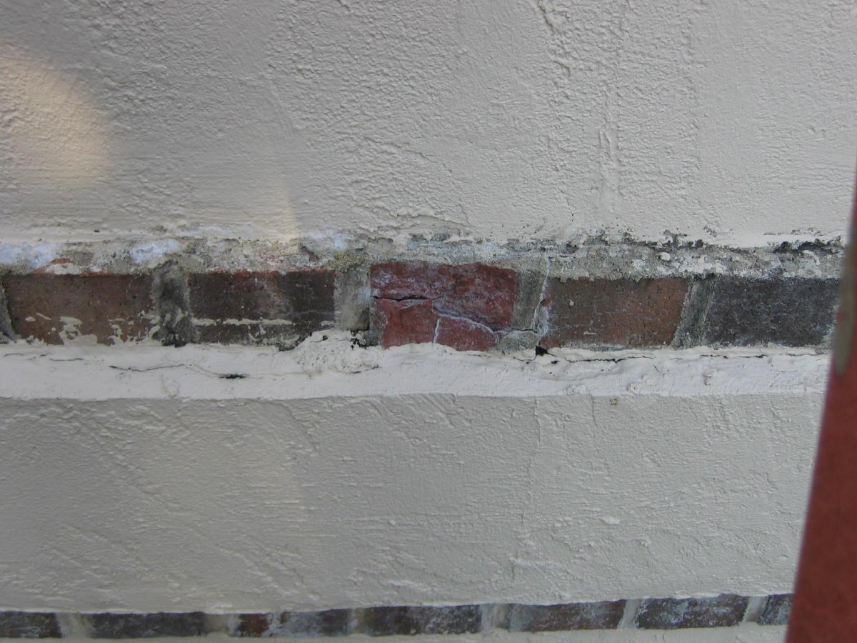 Work pics-kay-chimney-076a.jpg