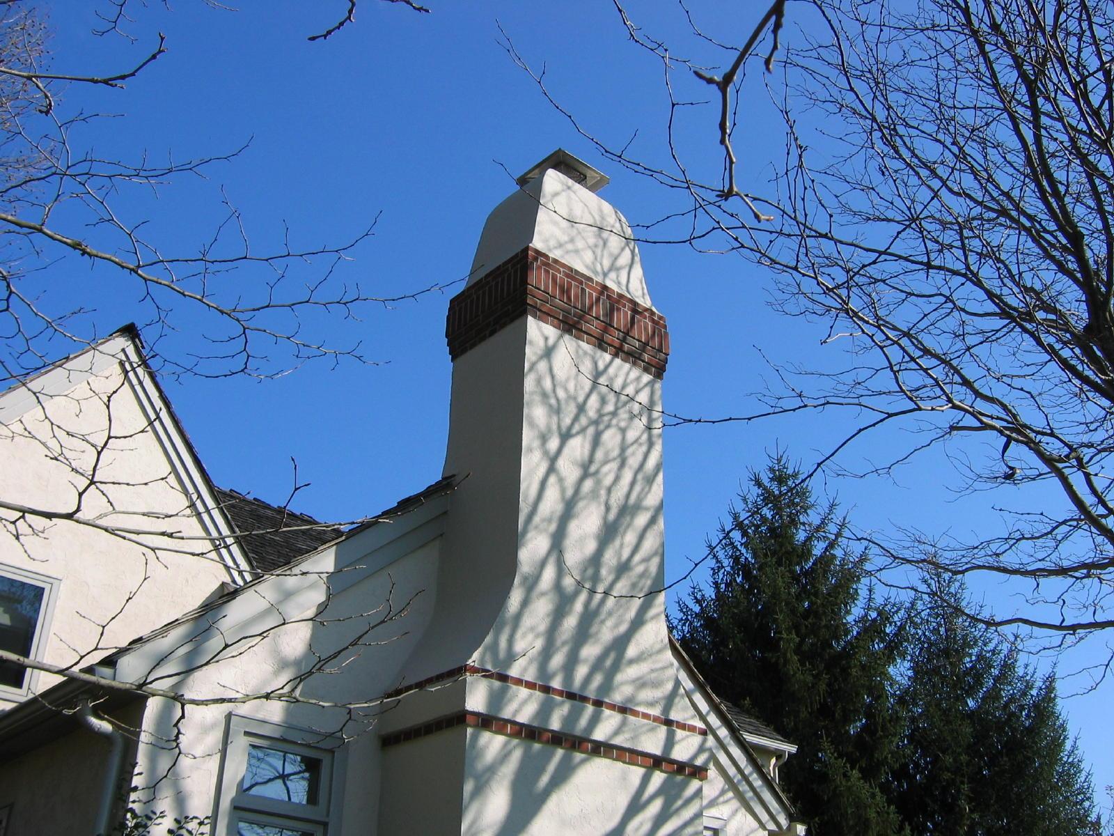 "a ""breathable"" elastomeric paint?-kay-chimney-078a.jpg"