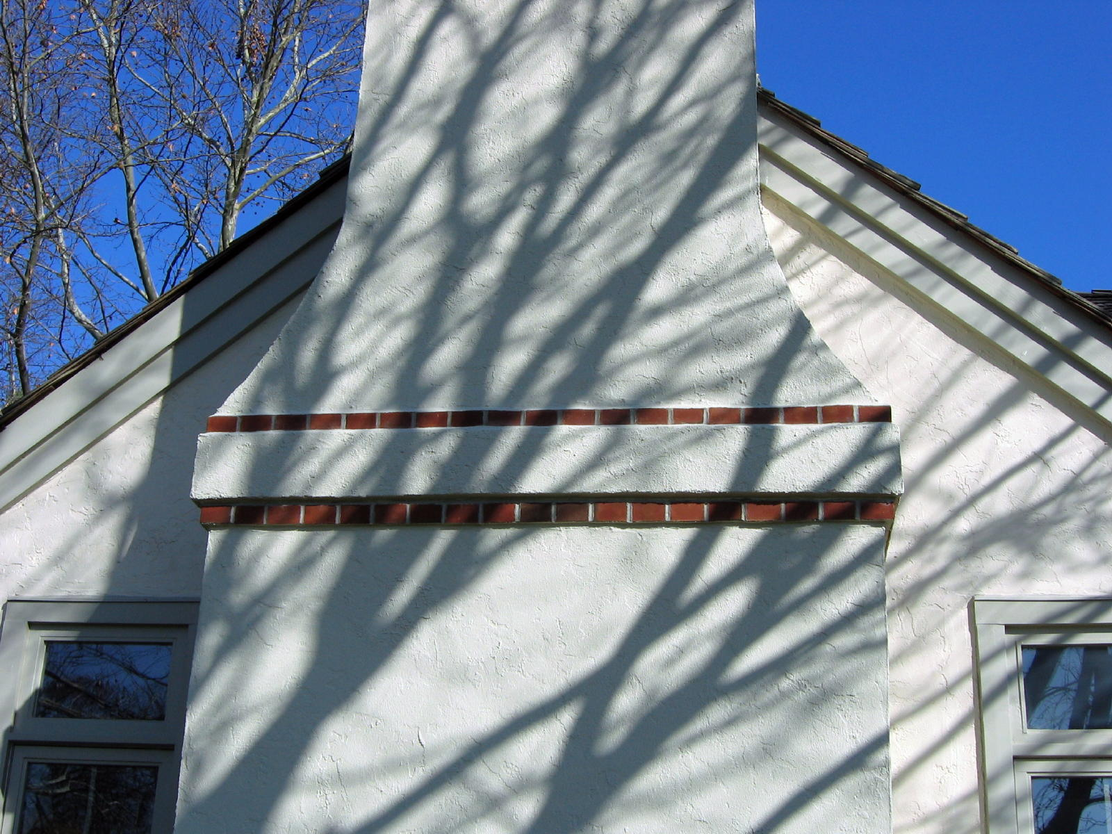 Work pics-kay-chimney-081a.jpg