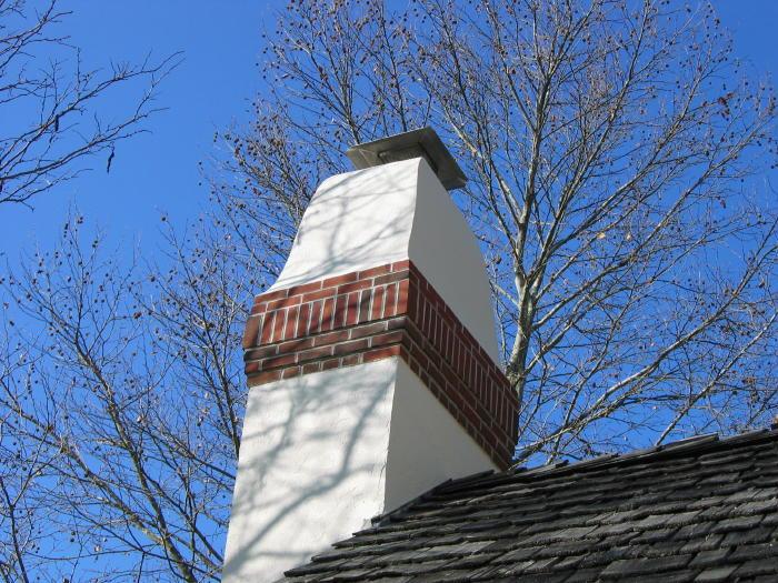 Work pics-kay-chimney-082a.jpg