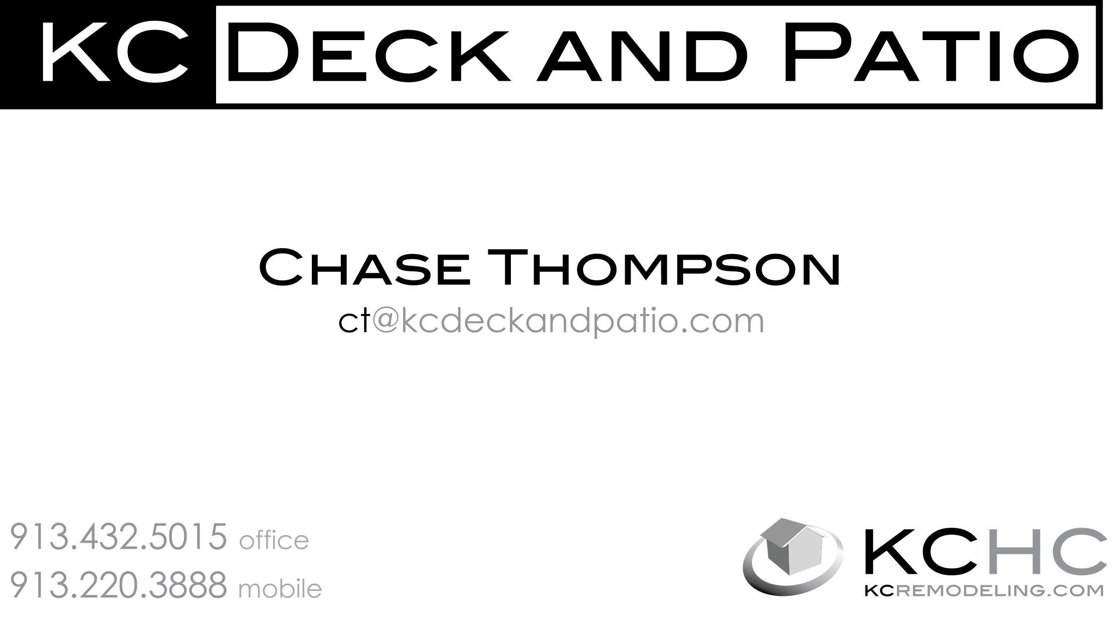 Handyman Business Card Templates | Business Card Sample