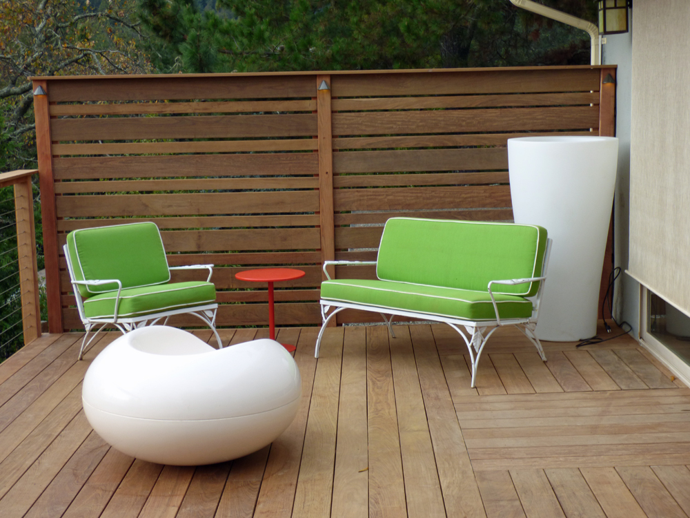 fence section on a deck-kern-final-8-red.jpg