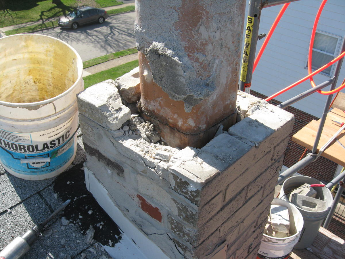 Today's patient-kerney-chimney-031a.jpg