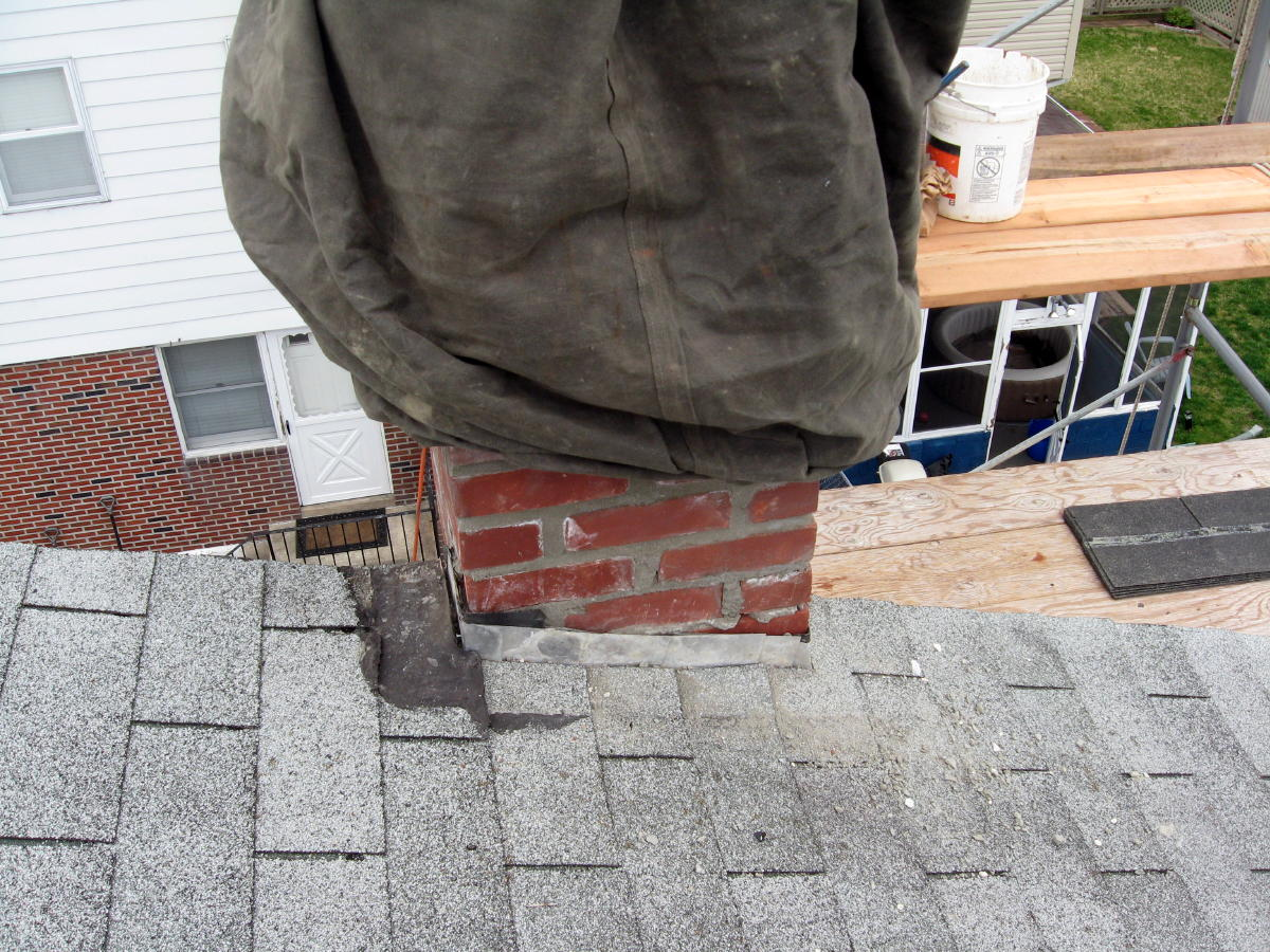 Started this one today-kerney-chimney-067a.jpg
