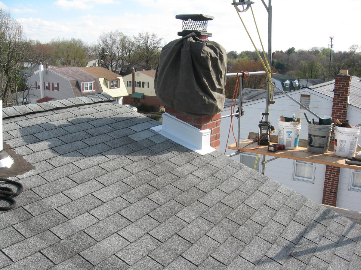 Started this one today-kerney-chimney-072a.jpg