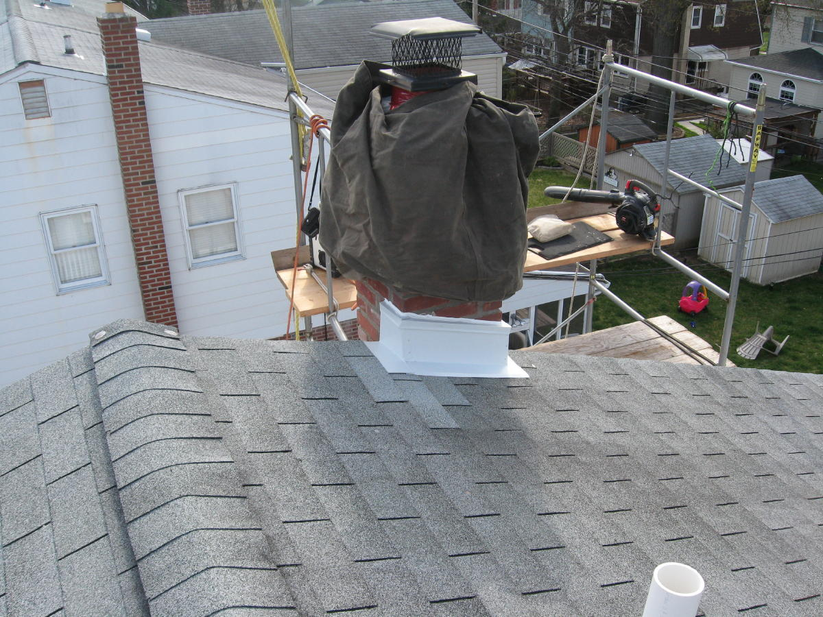 Started this one today-kerney-chimney-073a.jpg