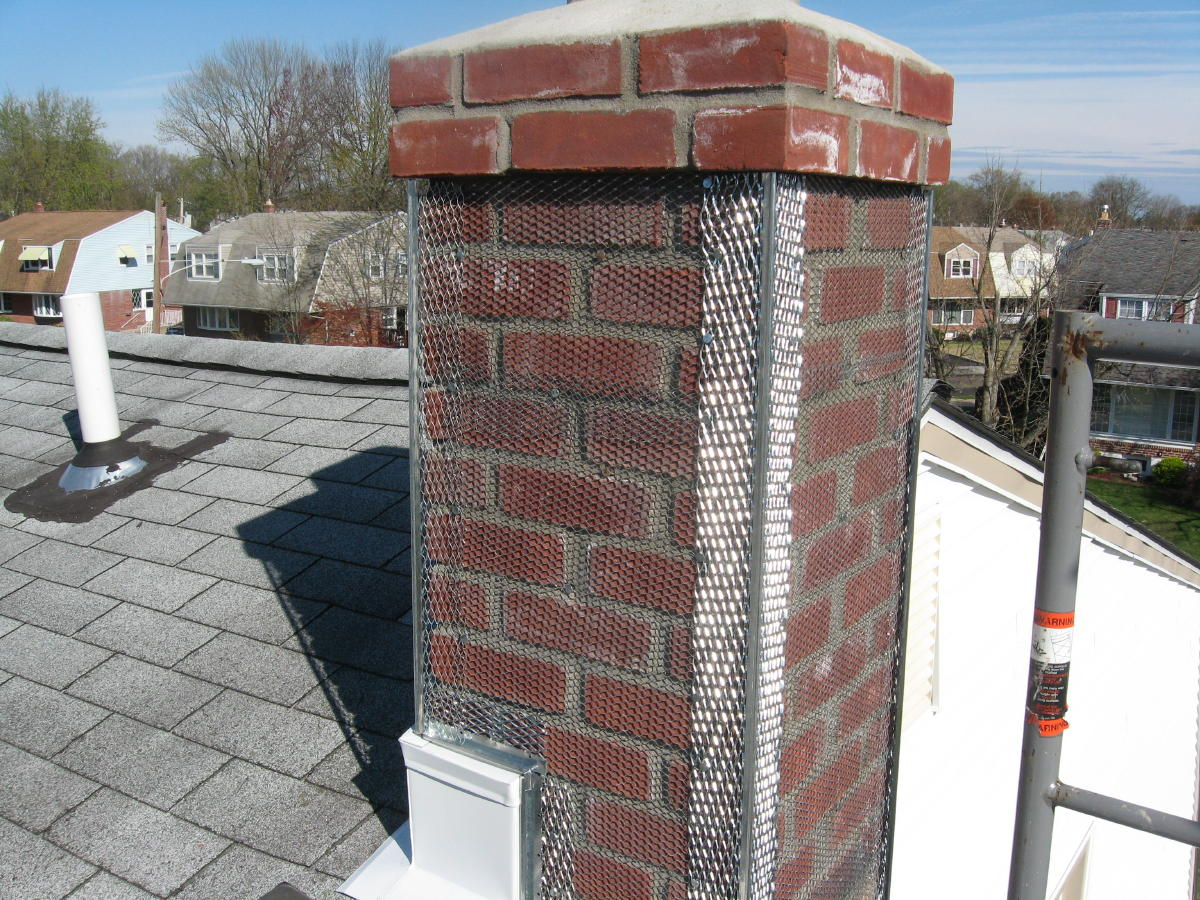 Started this one today-kerney-chimney-093a.jpg