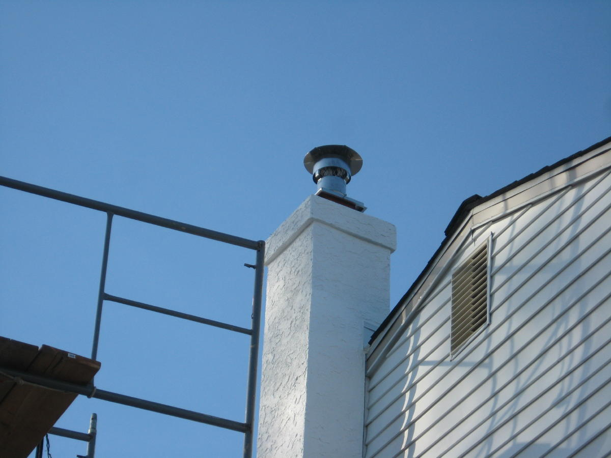 Today's patient-kerney-chimney-152a.jpg