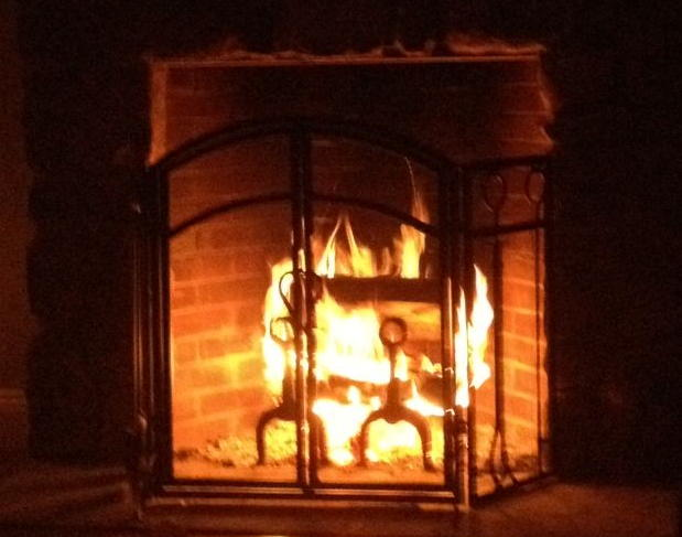 Building an oven-kevins-fireplace-2-.jpg
