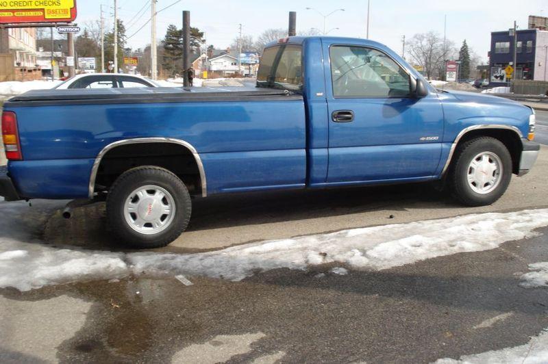 Post your work truck/van thread-kgrhqqokocfeyylpzujbrlpdpd8jw-48_20.jpg