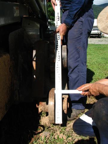New Holland C190 Track Loader - Excavation & Site Work