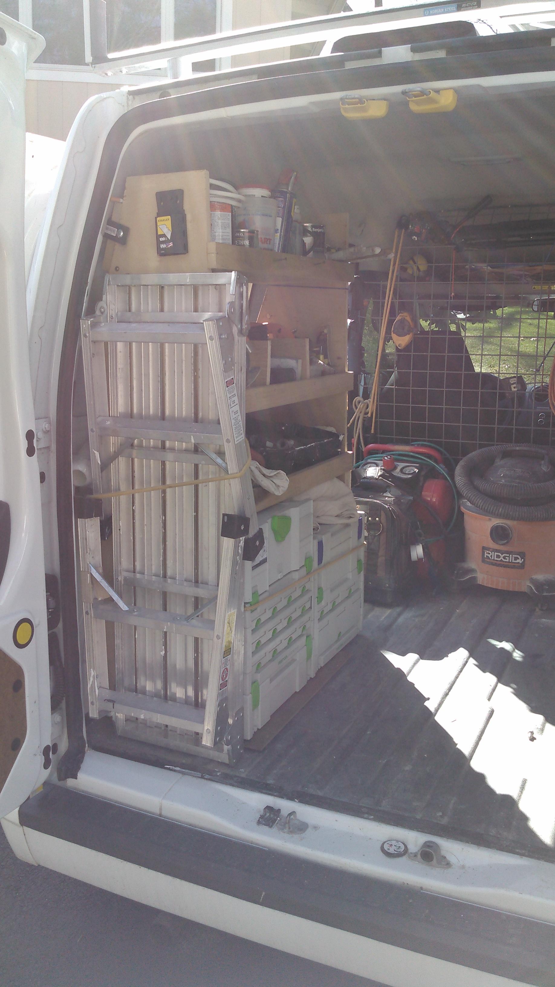 Tool Storage? (Swag Giveaway!)-kimg0058.jpg