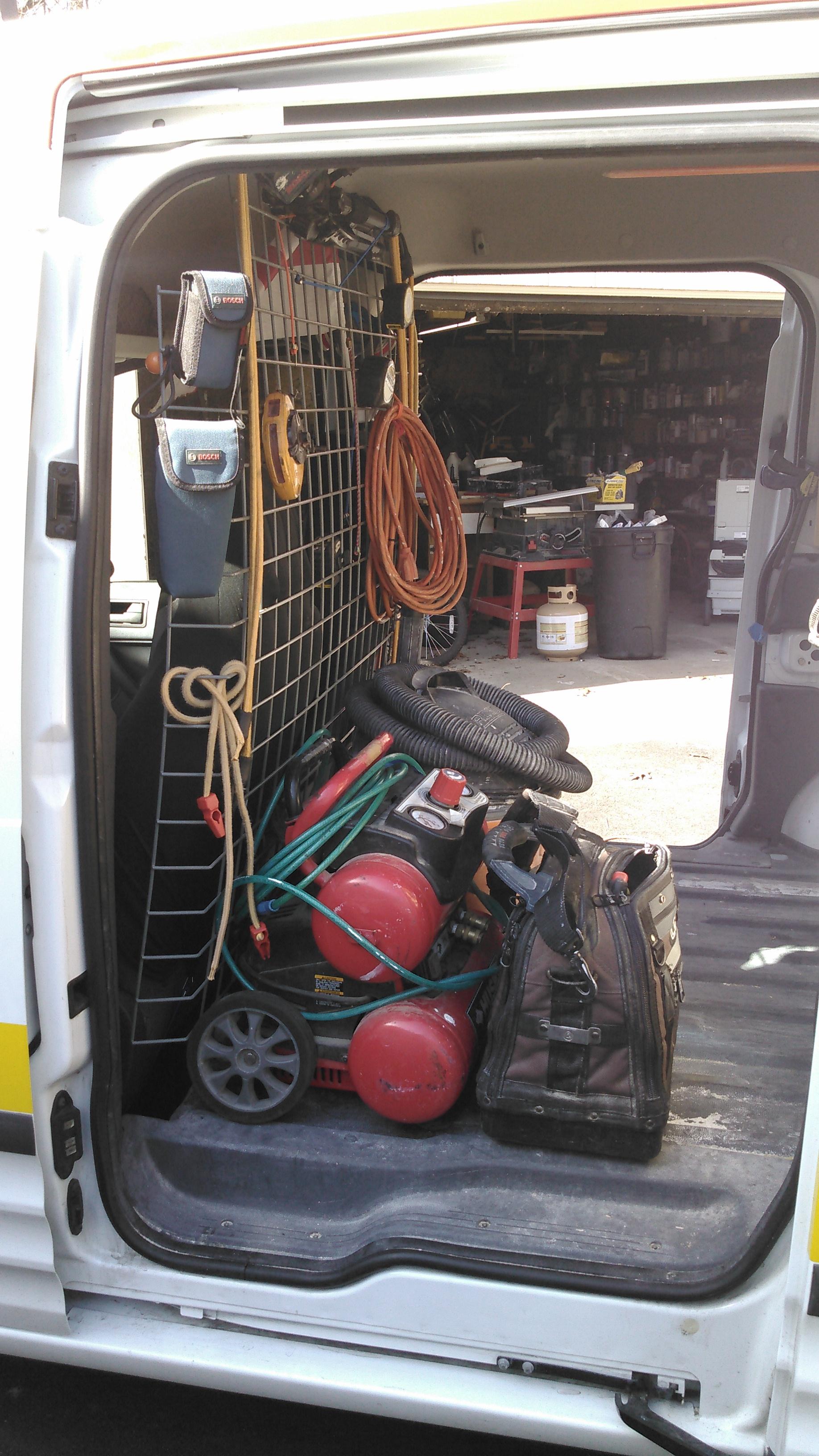 Tool Storage? (Swag Giveaway!)-kimg0059.jpg