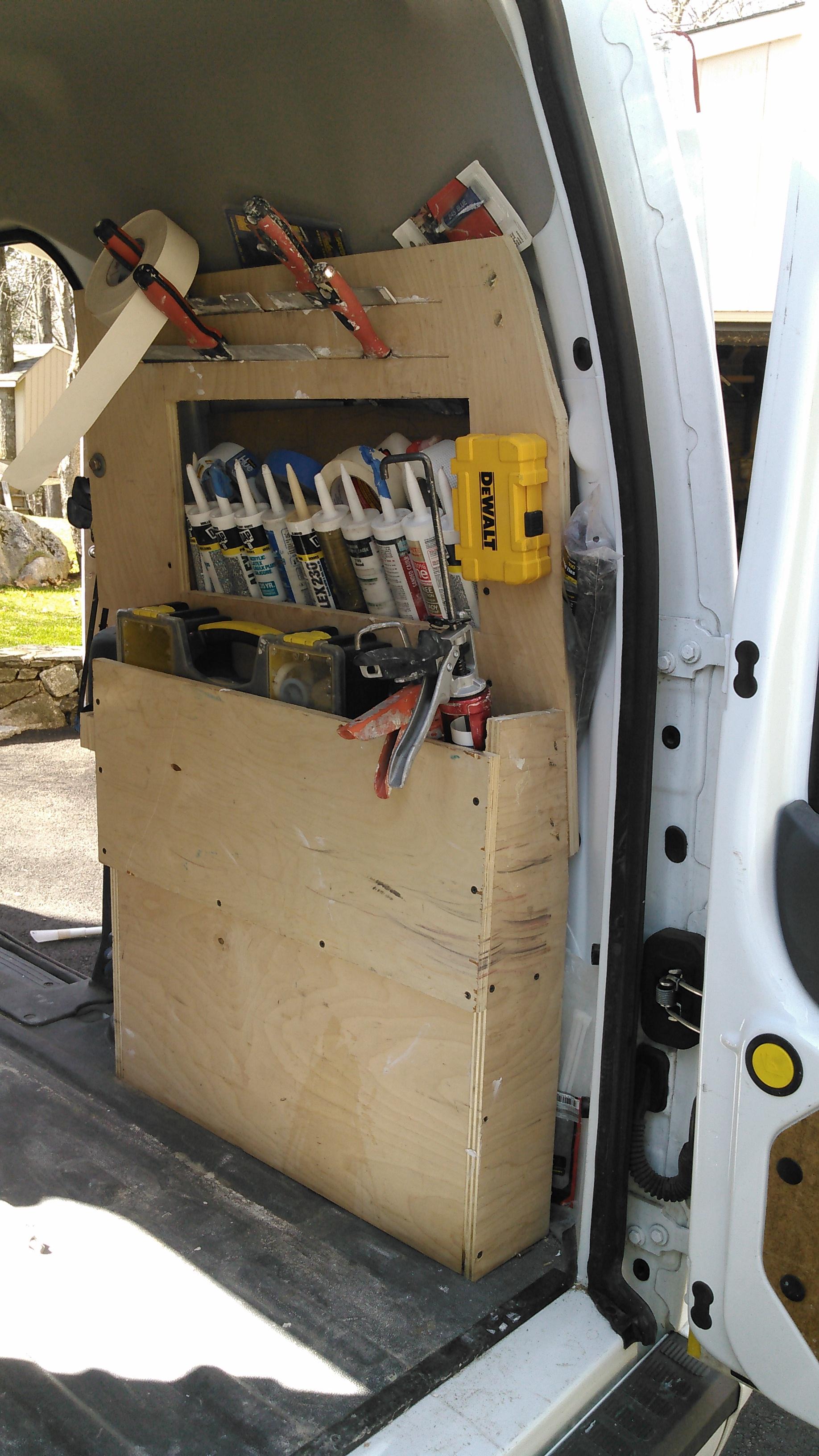 Tool Storage? (Swag Giveaway!)-kimg0060.jpg