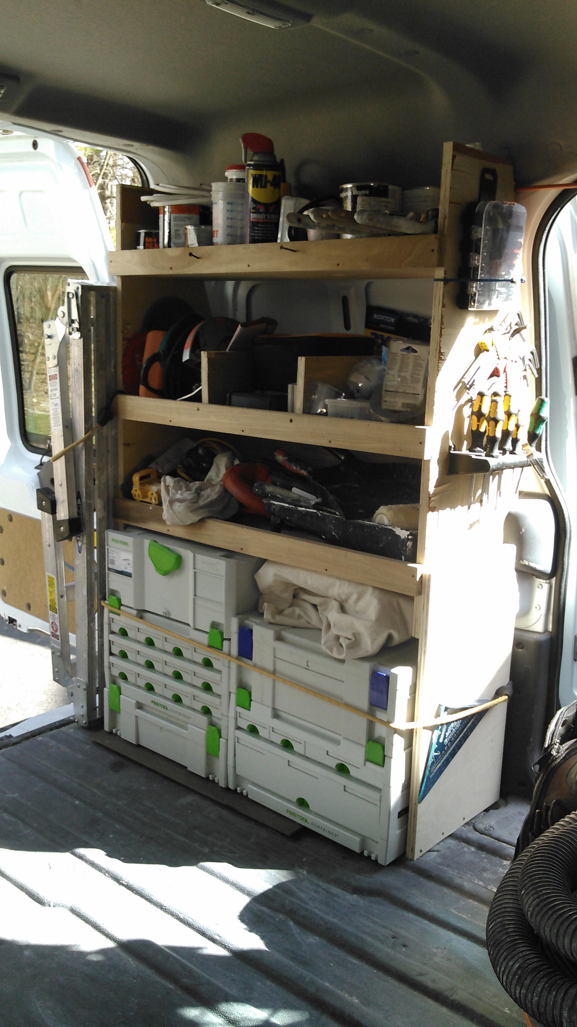 Tool Storage? (Swag Giveaway!)-kimg0061.jpg