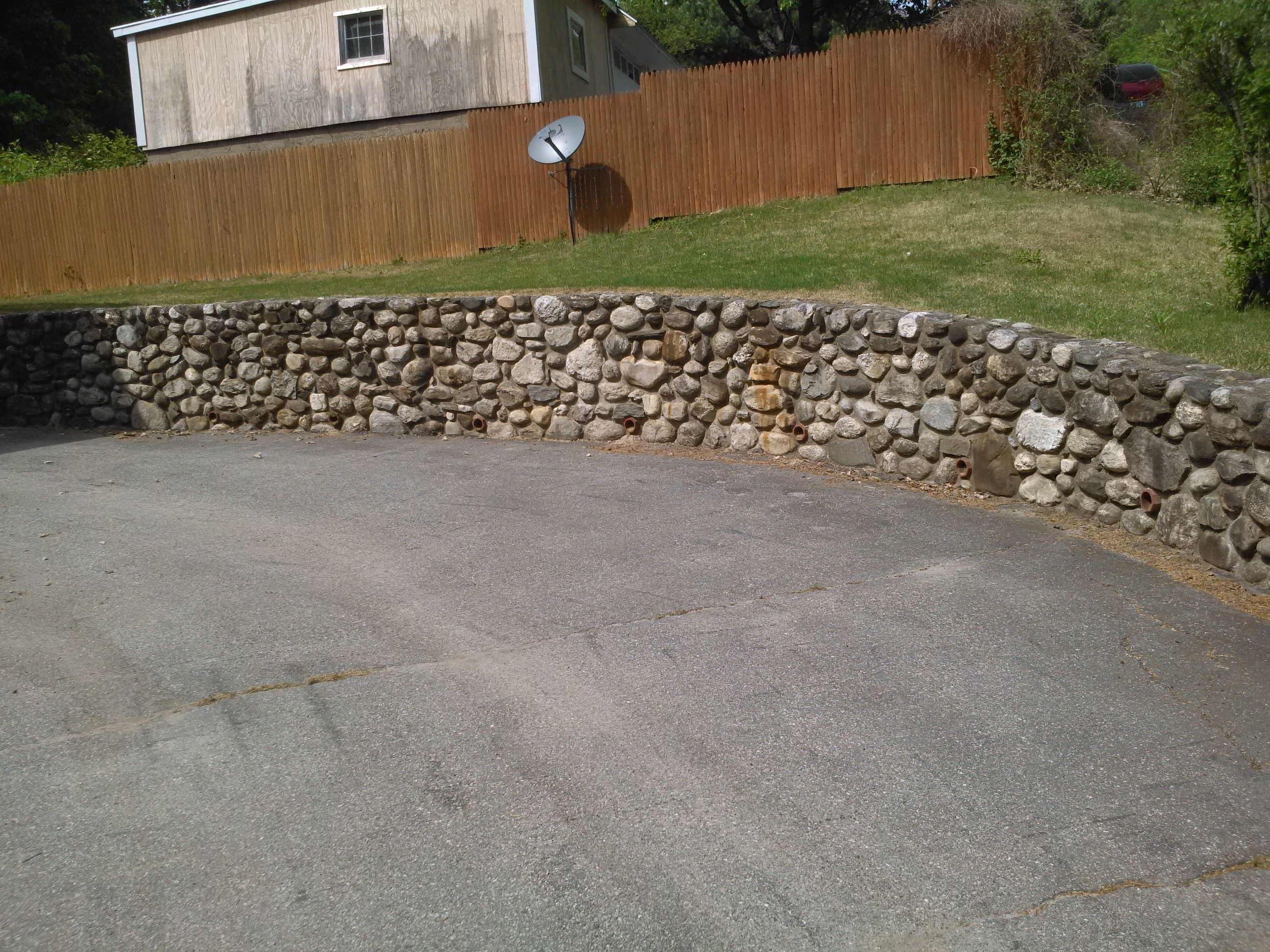 took this pic of a  river rock wall the other day-kimg0275.jpg