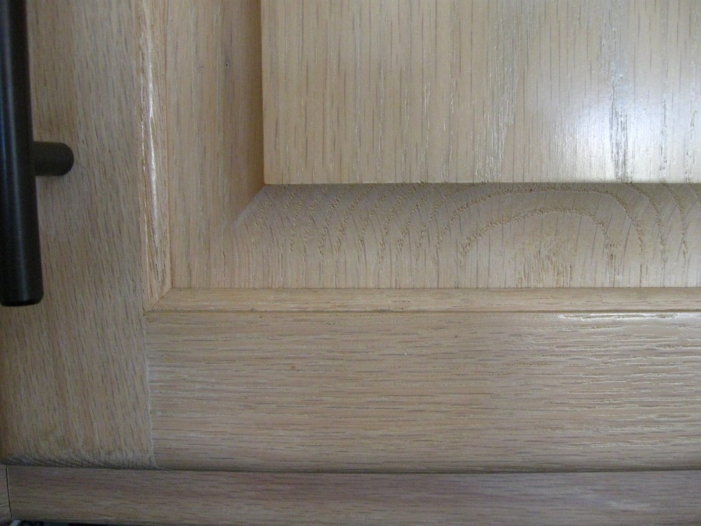 Help Matching Cabinet Finish/Stain?-kit-cab-stain-18-medium-.jpg