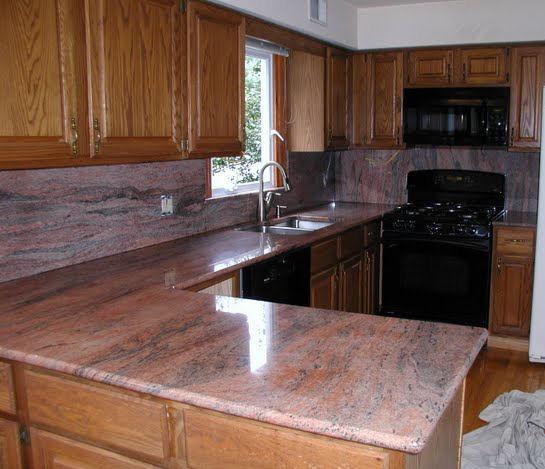 Bad Granite Counter Installation - Help please!-kitch1.jpg