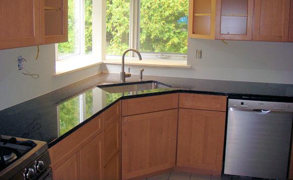 Bad Granite Counter Installation - Help please!-kitch2.jpg