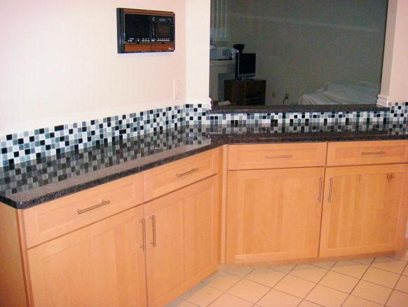 Bad Granite Counter Installation - Help please!-kitch3.jpg