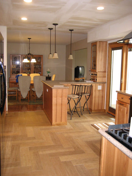 Anyone Used Builddirect Tile Or Cabot Kitchen 012 Jpg