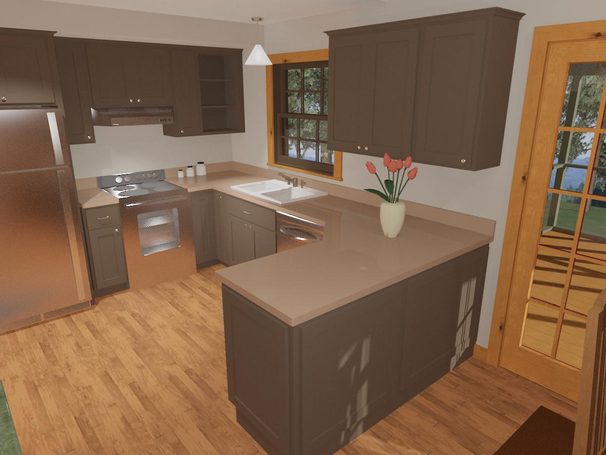 Post Up Your Renderings!-kitchen-expanded-10-inches.jpg