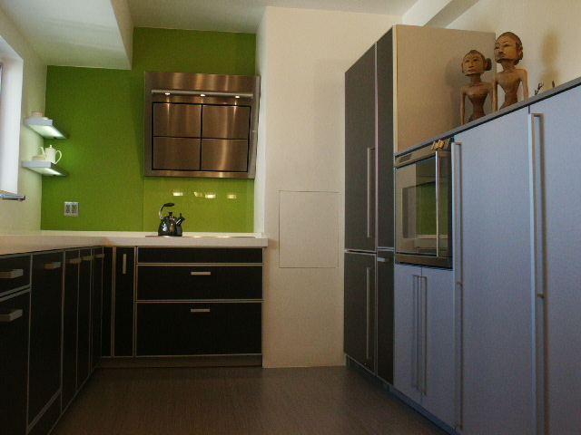 Cheap Euro Style With Gbc Kitchen And Bath Reviews.