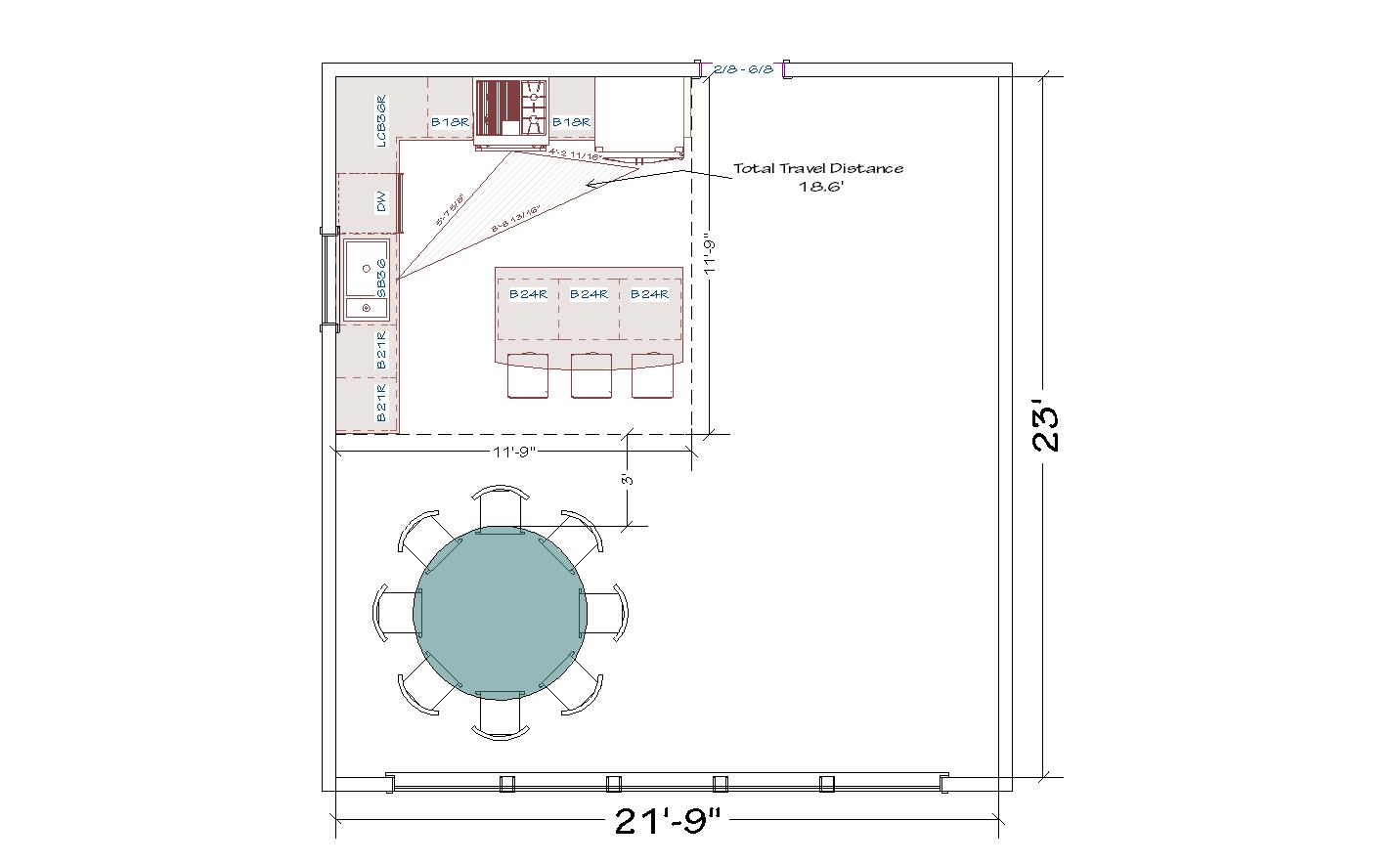 Kitchen remodeling questions-kitchen-layout.jpg